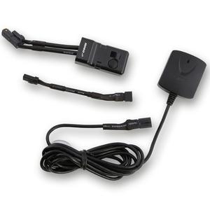 Convertitore segnale velocità Koso GPS