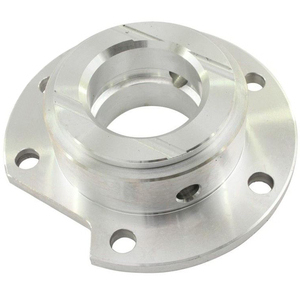 Bearing Moto Guzzi 850 Le Mans main shaft front +0.6mm