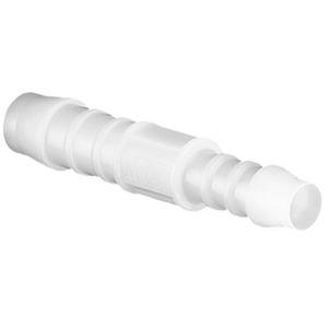 Connettore tubo benzina 3-4mm