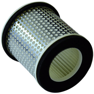 Air filter Yamaha TDM 850 Champion