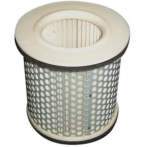 Air filter Yamaha TDM 850 Emgo