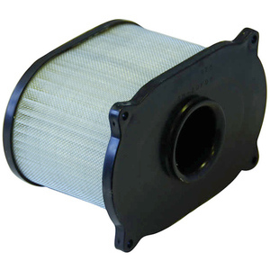 Air filter Cagiva Raptor 650 Champion