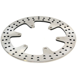 Brake disc Triumph Tiger 900 front Ferodo