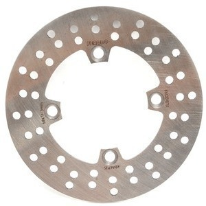 Brake disc Triumph Speed Triple 1050 rear Ferodo