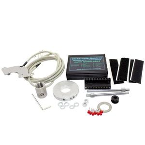 Centralina di accensione elettronica per Moto Guzzi Serie Grossa Sachse alternatore Bosch