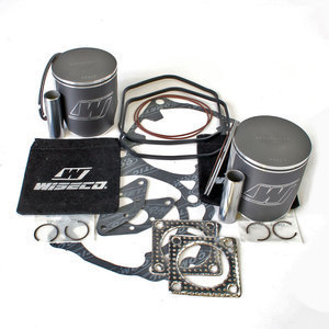 Engine tuning kit Triumph Bonneville 800 904cc