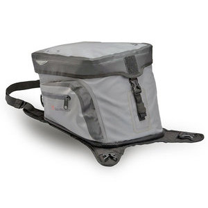 Fuel tank bag Yukon 13-22lt