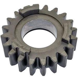 Gear box gearwheel Moto Guzzi 750 Nevada 5° speed n.20 teeth