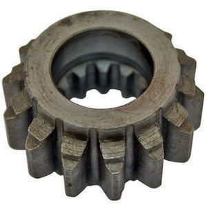 Gear box gearwheel Moto Guzzi 750 Nevada 2° speed n.23 teeth