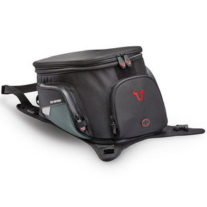 Fuel tank bag Evo 13-22lt