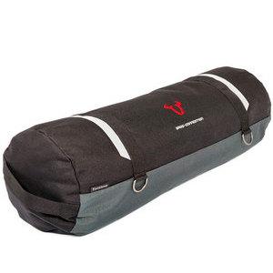Tail bag tent 22lt