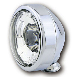 Full led headlight 4\