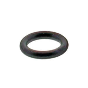 O-ring carburatore Bing per BMW R 45
