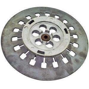 Clutch pressure plate diaphragm spring Moto Guzzi 1100 California