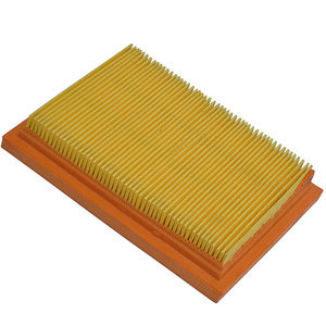 Air filter Moto Guzzi 750 Breva Meiwa