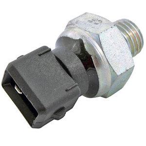 Sensore pressione olio per Moto Guzzi Serie Grossa i.e. M12 spinotto