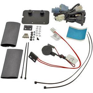 Alarm kit Moto Guzzi 850 Griso