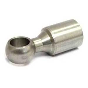 Adattatore tubo freno pompa radiale dritto