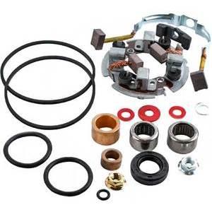 Kit revisione motorino di avviamento per Honda CBR 900