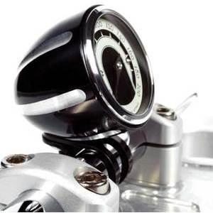 Cup Motogadget Speedster Groove 22mm