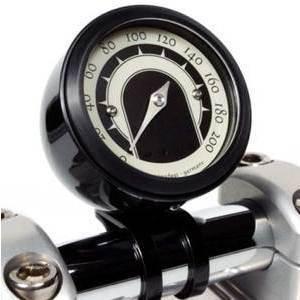 Cup Motogadget Speedster Streamline 1''