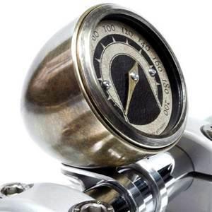 Cup Motogadget Speedster Vintage 1''