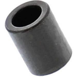 Boccola ammortizzatori YSS 10mm