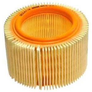 Air filter BMW R 850 C HiFlo