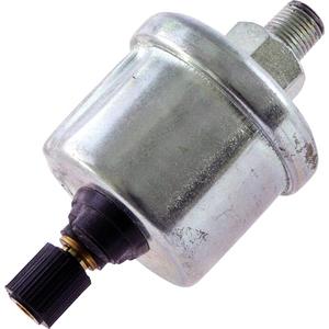 Sensore pressione olio 0-10Bar VDO