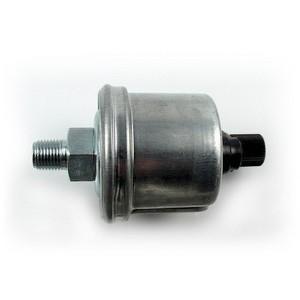 Oil pressure sensor 0-10Bar VDO