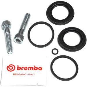 Kit guarnizioni pinza freno per Ducati Brembo P08
