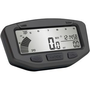 Electronic multifunction gauge Kawasaki KLR 650