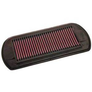 Air filter Triumph Thunderbird 900 K&N