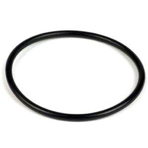 O-ring bullone olio per Ducati Pantah 350