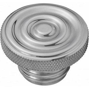 Tappo serbatoio per Triumph Bonneville Bobber alluminio