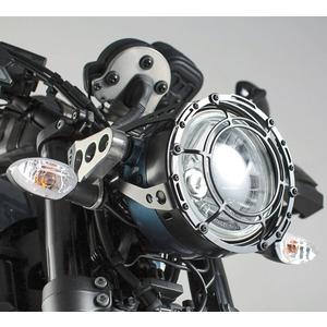 Griglia protezione faro anteriore per Yamaha XSR 900