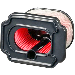 Air filter Yamaha XSR 700 Champion