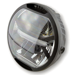 Full led headlight 5.3/4'' Koso