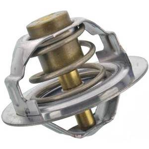 Thermostat valve Honda CX 500