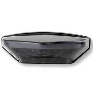 Led tail light BMW R 9T