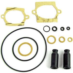 Carburetor service kit Dell'Orto VHB/VHBT CD/CS 29/30 Ducati 350 Scrambler