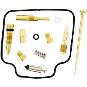 Kit revisione carburatore per Honda NX 650 Dominator RD02 completo