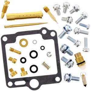 Carburetor service kit Yamaha XS 400 DOHC complete