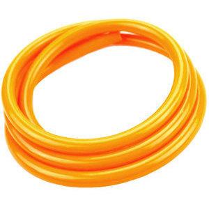 Fuel hose 7x11mm orange