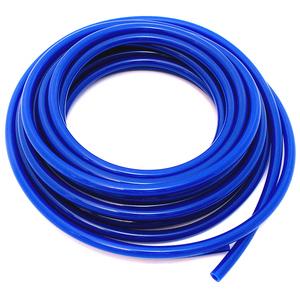 Fuel hose 7x11mm blue