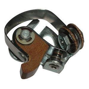 Contact braker Cagiva SST 125