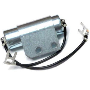 Condensatore per Yamaha RD 400