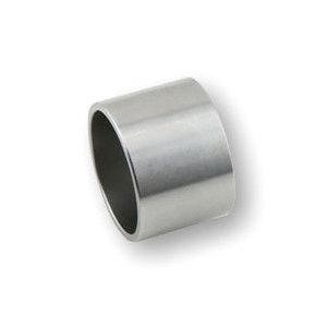 Alloggio fanalino posteriore Pin