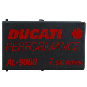 Centralina di accensione elettronica per Ducati Monster