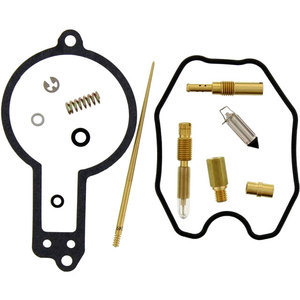 Kit revisione carburatore per Honda XR 600 R completo